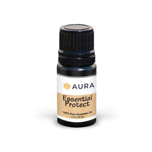Essential Protect Essential Oil (1 oz)