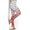 Music Women's Leggings