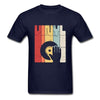 Vinyl Record Music T-shirt