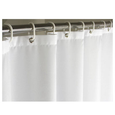 3D Piano Key Shower Curtain - Artistic Pod Review