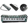 Piano Keys Inflatable