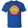 Super Music Hero T-shirt