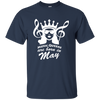 Music Queen T-shirt