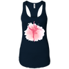 Superb Ballet Dancer Women Tank Top