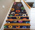 13Pcs/Set Vinyl Staircase Decals