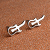 FREE - Music Guitar Earrings - Artistic Pod Review