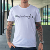 I Play Love Song T-Shirt