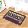 Classic Magnetic Tape Mat - Artistic Pod Review