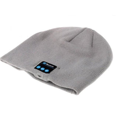 Wireless Bluetooth Earphone Beanie