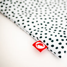 Snack Bag (Dots)