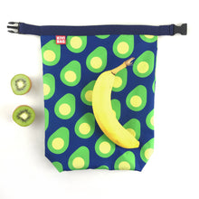 Lunch Bag (Avocado)