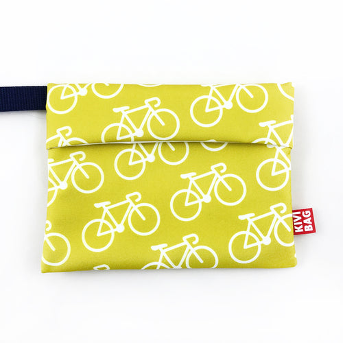 Snack Bag (Bike)
