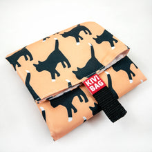 Food Wrap (Cat) - KIVIBAG