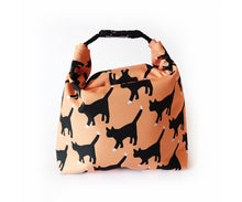 Lunch Bag (Cat)