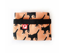 Lunch Bag (Cat) - KIVIBAG