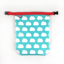 Lunch Bag (Cloud)