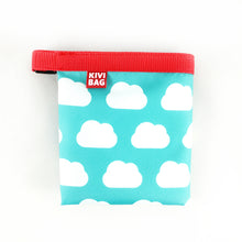 Lunch Bag (Cloud) - KIVIBAG