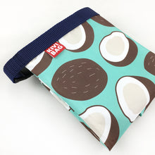 Lunch Bag (Coconut)