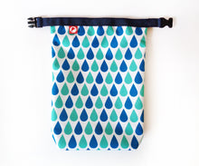 Lunch Bag (Drops)