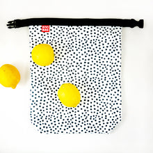 Lunch Bag (Dots) - KIVIBAG