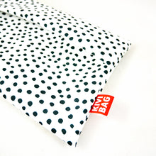 Sandwich Bag (Dots) - KIVIBAG