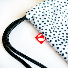 Gym Bag (Dots)