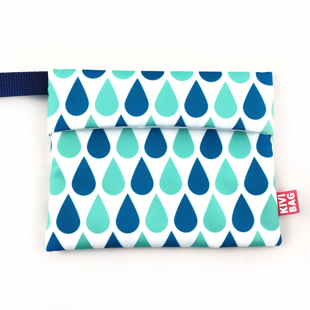 Snack Bag (Drops)