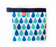 Lunch Bag Large (Drops)