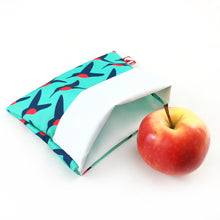 Sandwich Bag (Hummingbird) - KIVIBAG