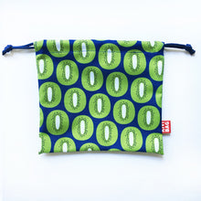 Snack Bag (Kiwi Fruit)
