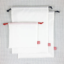 Produce Bags (Set of 3 bags)