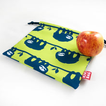 Snack Bag (Sloth) - KIVIBAG