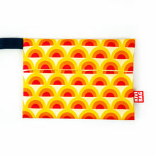 Sandwich Bag (Sunset) - KIVIBAG