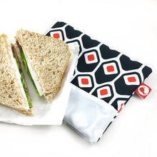 Sandwich Bag (Sushi) - KIVIBAG