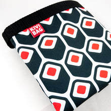 Lunch Bag (Sushi) - KIVIBAG