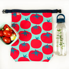 Lunch Bag (Tomato)
