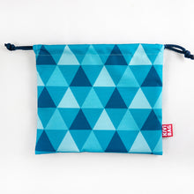 Snack Bag Mini (Triangle)