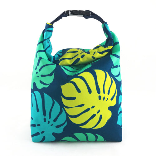 Lunch Bag (Tropical)