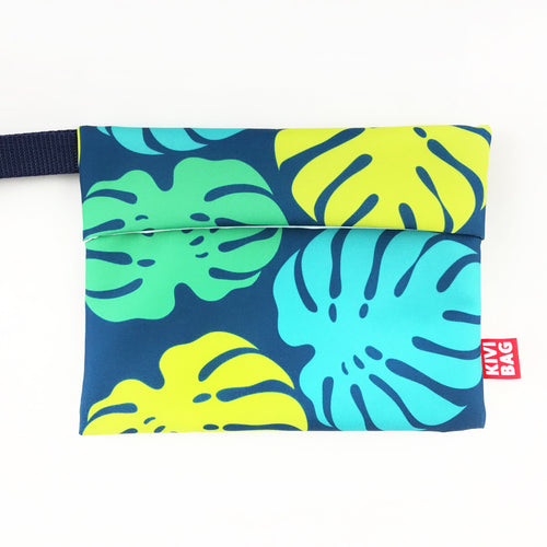 Sandwich Bag (Tropical)