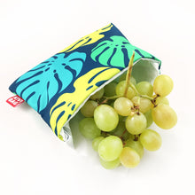 Snack Bag (Tropical)