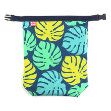 Lunch Bag (Tropical) - KIVIBAG