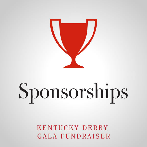Kentucky Derby Sponsorships