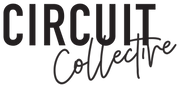 Circuit Collective