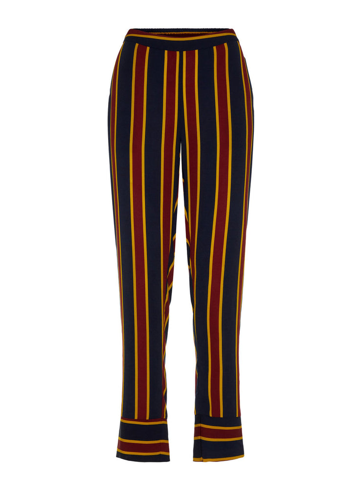 Yaselie Trousers