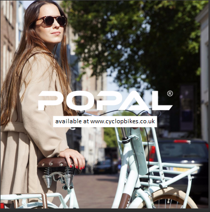 History of our brands: POPAL