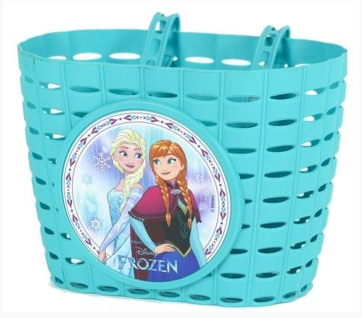 PVC Frozen Basket 3.5L
