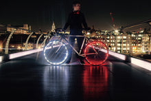 Bright Bicycle Lights