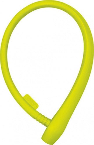 Cable UGrip 560/65 650 x 8 mm lime