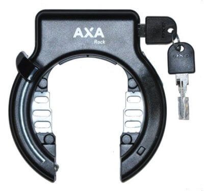 AXA Insurance Approved Frame Lock