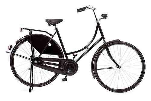 Avalon Budget-Export 28 Inch 56 Cm Women Coaster Brake